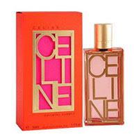 Отзывы покупателей о <b>Celine Celine oriental summer</b>