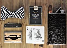 your charleston holiday gift guide featuring locally crafted goos