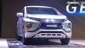 2018 mitsubishi expander price.  2018 mitsubishi expander officially launched in indonesia price from 189 million  to 246 rupiah and 2018 mitsubishi expander
