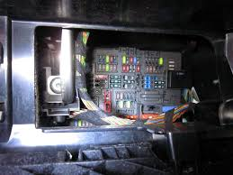 bmw x fuse box location of radiator fan fuse 9385 jpg views 22404 size 185 4 kb