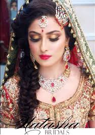 stani bridal wonderful makeup ideas 2016 bridal eye