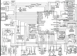 plymouth duster wiring harness 1970 roadrunner 1974 satellite 1970 plymouth roadrunner wiring harness duster 1973 engine truck electrical diagram best of dodge diagrams wi