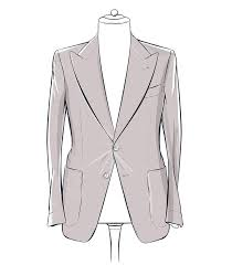 Tom Ford Size Chart Tom Ford Base Fit Overview The Ultimate Guide Costume