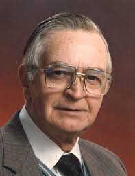 Robert W. Fisher - Geib Funeral Home & Crematory