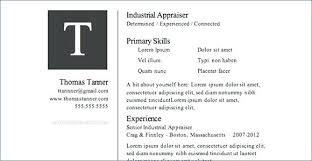 Google Doc Resume Template Simple Free Resume Templates For Google Docs Google Docs Resume Template