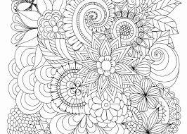 59 Fantastisch Fotos De Mandala Kleurplaten Bloemen Lakashitel
