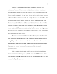Six-types-of-chemical-reaction-worksheet & 2 Pages Types Of ...