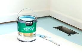 best paint wood porch floor how to in my own style the use and ling best paint for concrete patio painting floor a porch