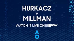 Australian Open 2020 results day 3, Djokovic, Williams ...