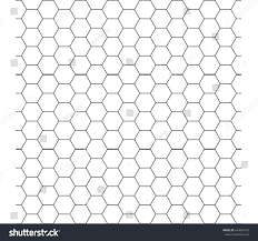 Football Pattern Inspiration Seamless Football Pattern Black White Abstract Stock Vector Royalty