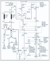 2008 ford f350 wiring diagram 2008 image wiring 2008 ford f 350 diesel wiring diagram electro circuit diaggram on 2008 ford f350 wiring diagram
