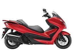 honda motorcycles 2014. Interesting Honda 2014 Honda FORZA NSS300 Motorcycles For Sale In Illinois Inside