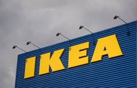 Ikea Recall Night Light Ikea Pays 46m To Parents Of Toddler Killed By Dresser Time