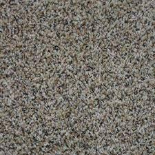 carpet texture tile. Luxury Gray Carpet Color Twist Frieze The Home Depot Firework I Explosion 12 Ft 1080 Sq Texture Tile