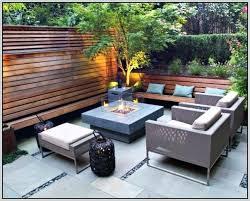 concrete slab patio. Concrete Slab Patio Ideas Design Patios Home .