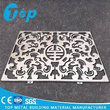 china wood carved panel wood carved panel manufacturers suppliers made in china com