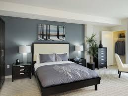Gray master bedroom ideas Headboard Shop This Look Hgtvcom Gray Master Bedrooms Ideas Hgtv