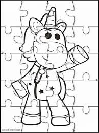Go Jetters 3 Printable Jigsaw Puzzles To Cut Out For Kids Nasya