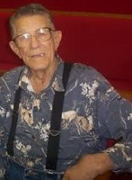 Eugene Ransford Hale (1924-2008) - Find A Grave Memorial