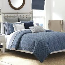 purple king size quilt medium size of comforter sets purple king size comforters black and white purple king size quilt