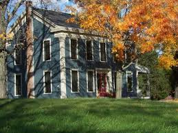 Farmhouse Paint Colors Popular Styles Home Painting Ideas - Farmhouse exterior paint colors
