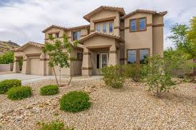 750 000 5br 3ba home in stetson valley
