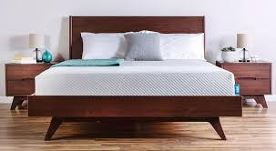 full size mattress two people. Size Of Double Beds â\u20ac\u201c Perfect For Two People And Couples The Leesa Mattress Full
