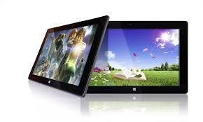 Fusion5 Windows Tablet Pc 10 Inch Best Reviews Tablet