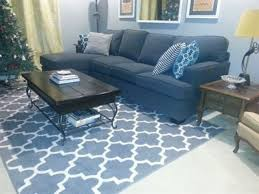 x 7x10 rug as contemporary area rugs