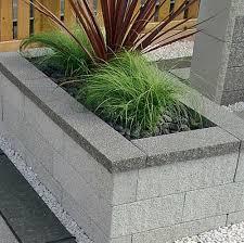 Small Picture Wall Garden Design Home Design Ideas