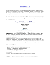 Cleaning Services Resume Updated Sample Resume For No Experience