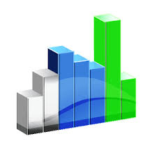 Professional Stock Chart Professional Stock Chart Apprecs