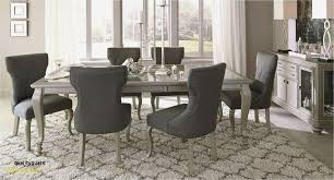 modern big lots rugs new big lots living room sets and awesome big lots