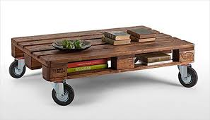 Coffee Table Agreeable Roost Factory Pallet Coffee Table Modish Pallet Coffee Table On Wheels