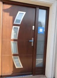front doors for homeContemporary Exterior Doors For Home Contemporary Front Door