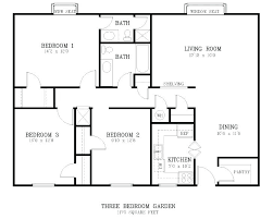 Whats A Good Size Tv For Living Room What Is A Good Size For A Master .  Whats A Good Size ...