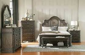 rustic spanish style furniture. Image Is Loading RUSTIC-SPANISH-STYLE-4-PC-KING-BED-N-S- Rustic Spanish Style Furniture E