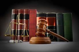 jurisprudence essays explain the strengths of natural law theory  jurisprudence