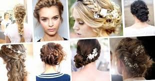 Coiffure Mariee Cheveux Court Inspirant Coiffure Mariage 100