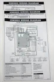 similiar miller electric furnace parts keywords nordyne furnace wiring diagram as well miller electric furnace