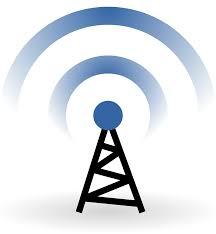 Image result for Cellular-Based M2M