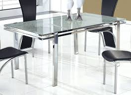 metal dining table bases metal dining table dining tables inspiring steel dining table steel dining table metal dining table bases