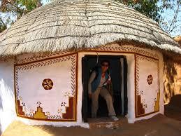 college essays college application essays   tourism in india essay promote tourism essay   undergraduatehelppro