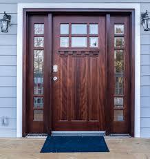 entry door glass door window inserts