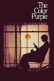 the color purple movie review roger ebert the color purple 1985