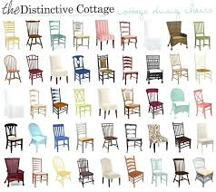 architecture surprising dining chair styles 0 thonet vine chairs style mixing dining room chair styles