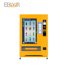 Personal Vending Machine Mesmerizing Personal Vending Machine Personal Vending Machine Suppliers And