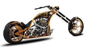 https www google com search q choppers motorcycles pinterest