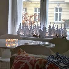Fensterdeko Zu Weihnachten 67 Super Bilder Archzinenet