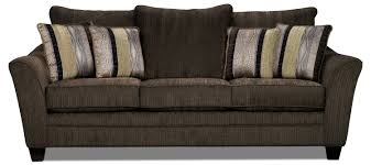 beautiful the brick sofa beds 44 for your sectional sofa bed vancouver with the brick sofa